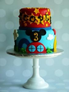 Testimonials Mimis Sweet Cakes Bakes