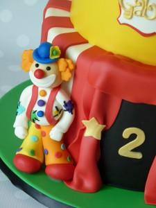 Circus 2