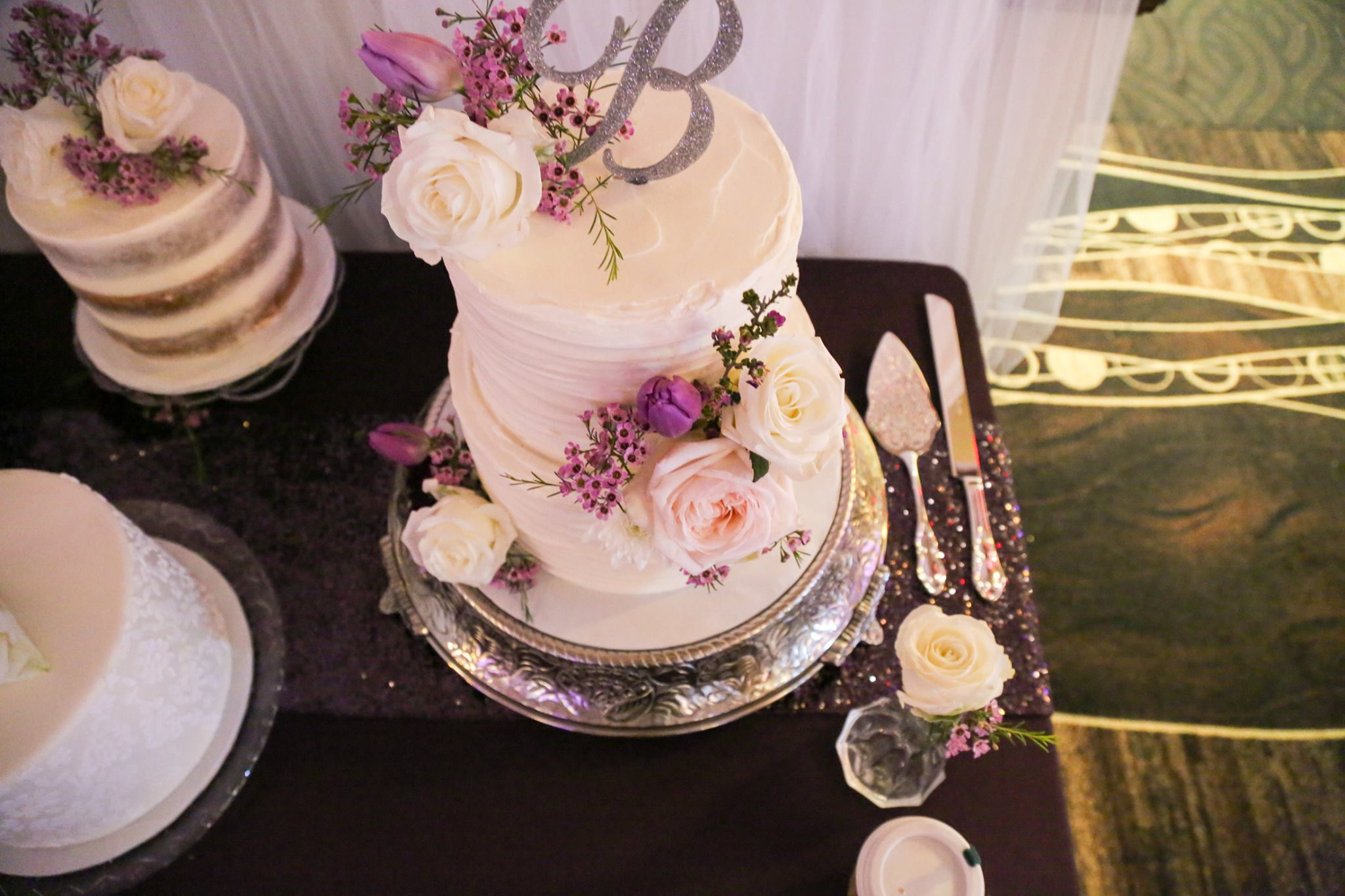 Burke wedding 6